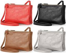 real vs steal u2013 céline trio crossbody bag