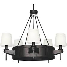 Pendant Light Shades Glass Replacement Replacement Globe For Pendant Light Fixture U2013 Eugenio3d