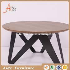 Modern Center Table For Living Room List Manufacturers Of Center Table Living Room Buy Center Table