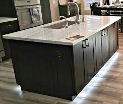 Kitchen Stunning Average Kitchen Granite Countertop by Backsplash Kitchen Countertops Phoenix Average Cost For Granite