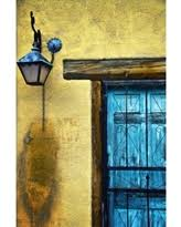 Mexican Wall Sconce Snag This Fall U0027s Sale 24 Off New Mexican Wall Sconces New Mexico