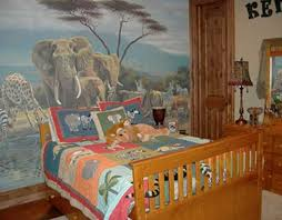 room theme kids room wall murals theme wallpaper