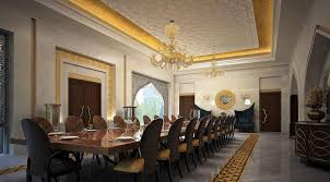 Lights For Dining Room Dining Room Room Chandeliers Led Dining Room Lighting Breakfast