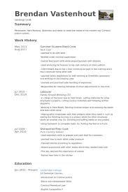 curriculum vitae sle college professor cv or resume in canada sle cv professor college resume my career