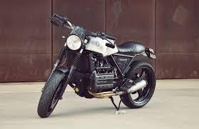 bmw vintage motorcycle vintage motorcycles u2013 page 5 u2013 bikebound