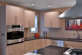 ada kitchen design ada accessibility universal kitchen design new york