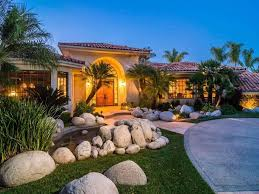 santa fe style home plans spanish style homes for sale in california christmas ideas free