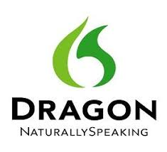 dragon naturally speaking help desk dragon naturallyspeaking 11 5 premium review rating pcmag com