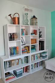 Home Office Design Books Furniture Enchanting White Target Book Shelves For Inspiring Home