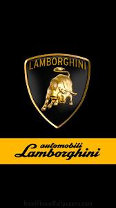 lamborghini logo lamborghini logo wallpaper kamos wallpaper