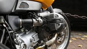 motorcycle engines hd wallpapers 4k