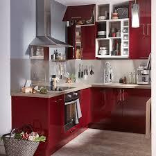 programme tv cuisine décoration cuisine griotte 88 nancy 29030818 manger