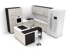 gebrauchte einbauküche einbauküchen gebraucht kaufen verkaufen gebrauchte küchen