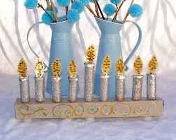 children s menorahs easy hanukkah craft ideas for kids