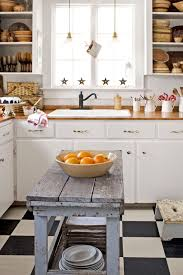 best islands for kitchens ideas in 2017 kitchen design and