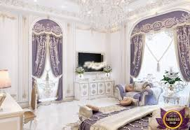New Orleans Decorating Ideas New York Themed Bedroom Accessories Orleans Decorating Ideas Style