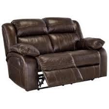 ashley furniture barcelona sofa u7190187 ashley furniture branton antique reclining power sofa