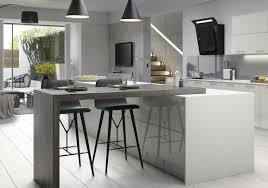 geneva modern kitchens view our geneva kitchen range direct online kitchens