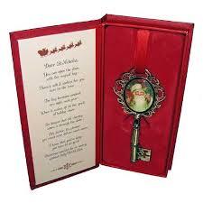 santa key what s a magic santa key