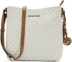 light brown mk purse michael kors bags wallets belts buy michael kors bags wallets