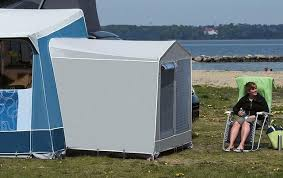 Used Isabella Awnings For Sale Used Isabella Annex For Sale Used Caravan Accessories Buy And