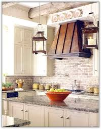 Farmhouse Kitchen Island Lighting with Farmhouse Kitchen Island Ideas Home Design Ideas