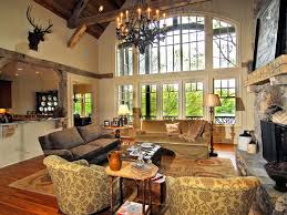 house plans with great rooms collection great room designs plans photos home decorationing ideas