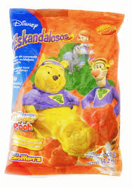 where to find mexican candy disney my friends tigger pooh mexican candy