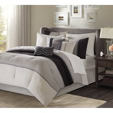 Bed Bath Beyond Comforters Beyond Furniture Store Gray Bedding Sets Twin Xl Linen Planetown