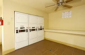 amenities creekwood apartments killeen tx