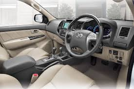 toyoda car toyota car models in india lifestyle people