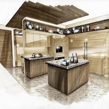 Freelance Kitchen Designer Freelance Interior Designer Singapore Interior Design Studio