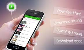 idownloader apk apk app idownloader manager for bb blackberry