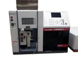 varian spectraa 220z and spectraa 55b flame and furnace aa ebay