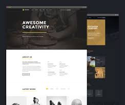 20 fastest loading wordpress themes for incredible page speed 2018