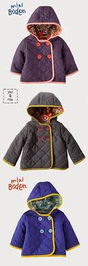 cute jacket pattern tutorial for hooded quilted jacket sew pretty sew free tutorials
