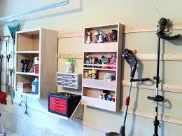 Garage Workshop Organization Ideas - 127 best workshop storage images on pinterest woodwork workshop