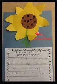 9 best Sunflower house images on Pinterest  Sunflower house