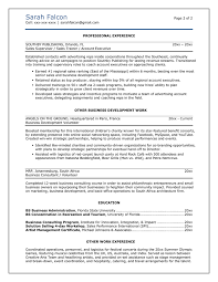Resume Templates Professional Professional Looking Resume Templates Cbshow Co