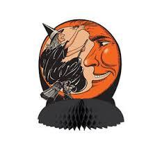 Halloween Props For Sale Halloween Décor Ebay