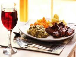 cuisine celtis celtis country lodge restaurant restaurant in middelburg eatout