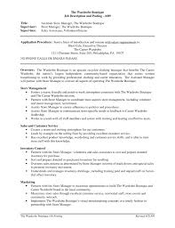 Accounting Objectives Resume Examples by Resume Objective Accounting