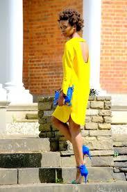 455 best sigma gamma rho images on pinterest yellow dress summer