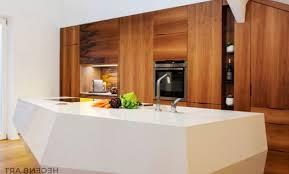 meuble cuisine habitat déco meuble cuisine habitat 92 nimes meuble cuisine haut