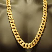 mens gold necklace chains images Mens gold jewelry luxury gallery of high quality of mens gold jpg