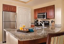 marriott grande vista 2 bedroom villa floor plan u2013 meze blog