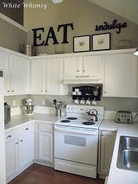 astonishing best 25 colorful kitchen decor ideas on pinterest