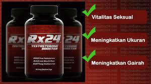 jual anabolic rx24 asli sebagai obat kuat pria tahan lama
