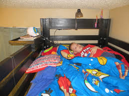 Two Twin Beds by Customer Photo Gallery Pictures Of Op Loftbeds From Our