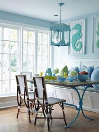 Nautical Dining Room Bahama Dining Room Sets Rustic Coastal Dining Table